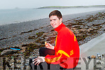 Kevin Devane Lifeguard Fenit