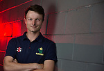 Glamorgan Cricketer Aneurin Donald.<br /> 17.08.16<br /> &copy;Steve Pope Sportingwales