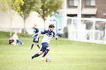 16mSOC Blue and White 215<br /> <br /> 16mSOC Blue and White<br /> <br /> May 6, 2016<br /> <br /> Photography by Aaron Cornia/BYU<br /> <br /> Copyright BYU Photo 2016<br /> All Rights Reserved<br /> photo@byu.edu  <br /> (801)422-7322