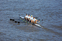 Crew: 186  PLU (A)  Plymouth University (J Cracknell)  4x- Acad Champ<br /> <br /> Fours Head of the River 2018<br /> <br /> To purchase this photo, or to see pricing information for Prints and Downloads, click the blue 'Add to Cart' button at the top-right of the page.
