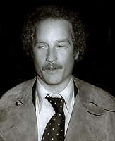 Richard Dreyfuss Undated<br /> Photo By Adam Scull/PHOTOlink.net