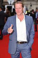 Iain Glenn<br /> arrives for the &quot;Eye in the Sky&quot; premiere at the Curzon Mayfair Cinema, London<br /> <br /> <br /> &copy;Ash Knotek  D3105 11/04/2016