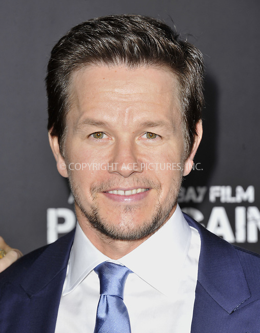 WWW.ACEPIXS.COM....April 22 2013, LA....Mark Wahlberg arriving at the 'Pain & Gain' premiere held at TCL Chinese Theatre on April 22, 2013 in Hollywood, California. ....By Line: Peter West/ACE Pictures......ACE Pictures, Inc...tel: 646 769 0430..Email: info@acepixs.com..www.acepixs.com