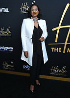 "08 August 2019 - Los Angeles, California - . Showtime's ""Hitsville:The Paley Center for Media Making of Motown"" held at Harmony Gold.    <br /> CAP/ADM/BT<br /> ©BT/ADM/Capital Pictures"