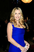 Kate Winslet at the 18th annual Palm Springs International Film Festival Gala Awards in Palm Springs, California on 6 January 2007.  .Photo by Nina Prommer/Milestone Photo