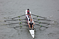 Crew: 214   Parr's Priory   Mx.MasB.4x-<br /> <br /> Veterans' Head of the River Race 2018<br /> <br /> To purchase this photo, or to see pricing information for Prints and Downloads, click the blue 'Add to Cart' button at the top-right of the page.