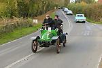 295 VCR295 Mr Moise Gagier Ms Philippe De Luca 1904c De Dion Bouton France 8462YL27