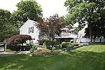 78 Roosevelt St. Roseland, NJ