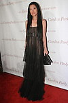 Fashion designer Vera Wang arrives at the Gordon Parks Foundation 2014 Award Dinner and Auction on June 3, 2014 at Cipriani Wall Street, located on 55 Wall Street.