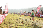 2019-02-23 National XC 117 JH Finish rem