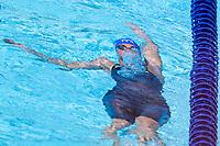 Picture by Alex Whitehead/SWpix.com - 06/04/2018 - Commonwealth Games - Swimming - Optus Aquatics Centre, Gold Coast, Australia - Kathleen Dawson of Scotland during the Women's 100m Brackstroke heats.
