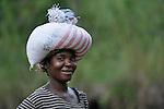 Haiti Mizak