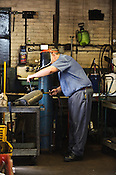 Al's Garage wins best auto repair in the Triangle, Chapel Hill, N.C., Wednesday, June 1, 2011.