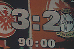 03.04.2010, Commerzbank Arena, Frankfurt, GER, 1. FBL, Eintracht Frankfurt vs Bayer Leverkusen, im Bild Frankfurt gewinnt 3:2 gegen Bayer Leverkusen Foto © nph / Roth