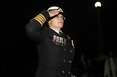 Dawn Service ANZAC Day 2019 Nelson