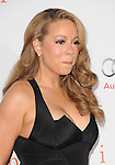 Mariah Carey Cannon at The 2009 AFI Fest Screening of Precious held at The Grauman's Chinese Theatre in Hollywood, California on November 01,2009                                                                   Copyright 2009 DVS / RockinExposures