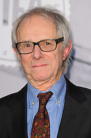 Ken Loach<br /> at the British Independent Film Awards 2016, Old Billingsgate, London.<br /> <br /> <br /> ©Ash Knotek  D3209  04/12/2016
