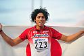 Takatoshi Abe (JPN),JULY 9, 2011 - Athletics :The 19th Asian Athletics Championships Hyogo/Kobe, Men's 400mH Final at Kobe Sports Park Stadium, Hyogo ,Japan. (Photo by Jun Tsukida/AFLO SPORT) [0003]