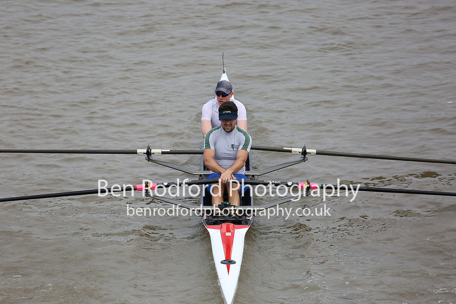 Crew: 106   STK-WARRINGTON    Trentham Boat Club    Op 2x Club <br /> <br /> Pairs Head 2017<br /> <br /> To purchase this photo, or to see pricing information for Prints and Downloads, click the blue 'Add to Cart' button at the top-right of the page.