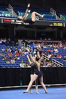 Kaitlyn Koegel, Paige Murphy, Morgan Sweeney (WCTC)