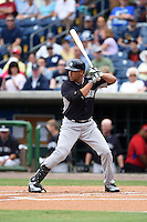New York Yankees outfielder Carlos Beltran (36) during a Spring Training game against the Philadelphia Phillies on March 27, 2015 at Bright House Field in Clearwater, Florida.  New York defeated Philadelphia 10-0.  (Mike Janes/Four Seam Images)