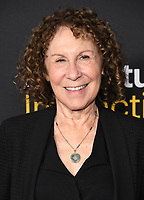 11 March 2019 - Hollywood, California - Rhea Pearlman. &quot;Dumbo&quot; Los Angeles Premiere held at Ray Dolby Ballroom. Photo <br /> CAP/ADM/BT<br /> &copy;BT/ADM/Capital Pictures