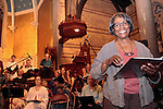 Syracuse Community Choir