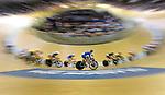 26/07/2014 - Track cycling - Emirtes arena (Sir chris hoy velodrome) - Glasgow - UK