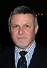 Ron Raines ..at The Thirteen/WNET & WLIW 13th Annual Gala Salute..on June 13, 2006 at Gotham Hall. The honorees were, Tony Bennett, Henry Louis Gates, Jr and William Harrison. ..Robin Platzer, Twin Images
