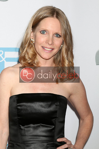 """Lauralee Bell Martin<br /> at the """"The Bold and The Beautiful"""" 30th Anniversary Party, Clifton's Downtown, Los Angeles, CA 03-18-17<br /> David Edwards/DailyCeleb.com 818-249-4998"""