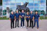 2016-08-25 BMW Dealers