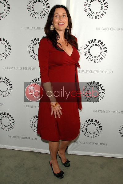 Minnie Driver<br />at 'An Evening With The Riches' Presented By The Paley Center. Paley Center, Beverly Hills, CA. 04-18-08<br />Dave Edwards/DailyCeleb.com 818-249-4998