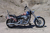Gerhard, MASCULIN, motobikes, photos(DTMBDSC02044,#M#) Motorräder, motos