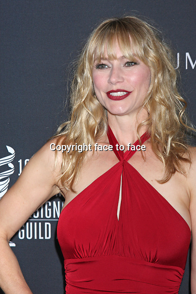 BEVERLY HILLS, CA - February 22: Meredith Monroe at the 16th Costume Designers Guild Awards, Beverly Hilton, Beverly Hills, February 22, 2014.<br /> Credit: MediaPunch/face to face<br /> - Germany, Austria, Switzerland, Eastern Europe, Australia, UK, USA, Taiwan, Singapore, China, Malaysia, Thailand, Sweden, Estonia, Latvia and Lithuania rights only -