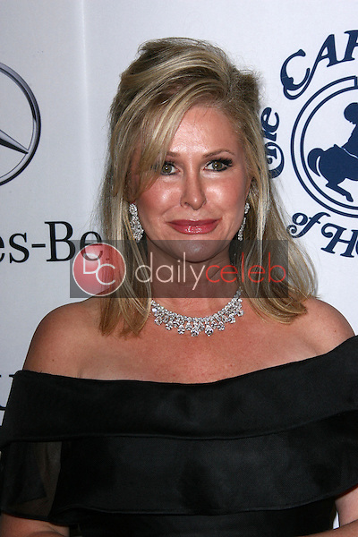 Kathy Hilton<br /> at the 32nd Anniversary Carousel Of Hope Ball, Beverly Hilton Hotel, Beverly Hills, CA. 10-23-10<br /> David Edwards/Dailyceleb.com 818-249-4998
