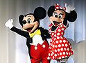NTT Docomo launches Disney Deluxe contents service in Japan