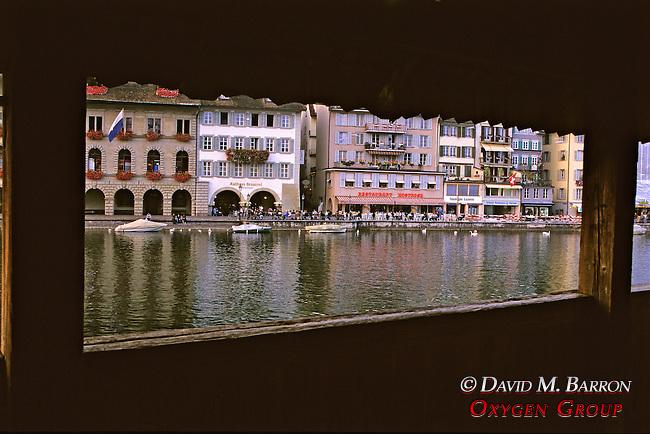 Luzern Scenic