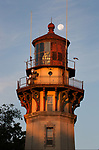 STATEN ISLAND LIGHTHOUSES