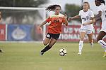 07/28/2018 Campton United vs Princeton SA