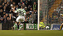 26/11/2005         Copyright Pic : James Stewart.File Name : sct_jspa02 celtic v dunfermline.GREG ROSS SCORES DUNFERMLINE'S FIRST.......Payments to :.James Stewart Photo Agency 19 Carronlea Drive, Falkirk. FK2 8DN      Vat Reg No. 607 6932 25.Office     : +44 (0)1324 570906     .Mobile   : +44 (0)7721 416997.Fax         : +44 (0)1324 570906.E-mail  :  jim@jspa.co.uk.If you require further information then contact Jim Stewart on any of the numbers above.........