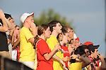 WSOC-Fans 2009
