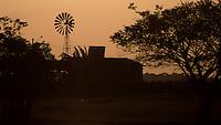 Campos do Ararí