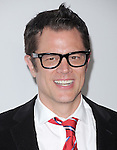 Johnny Knoxville attends The W Magazine – the Best Performances Issue Celebration held at The Chateau Marmont in West Hollywood, California on January 13,2012                                                                               © 2012 DVS / Hollywood Press Agency