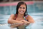 Anna Finazzo Swim