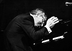 Raimonds Pauls - soviet latvian composer, conductor, pianist, politician.. | Раймонд Паулс - cоветский латвийский композитор, дирижёр, пианист, политический деятель.