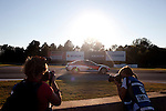 Images from the Petit Le Mans race in Braselton, Georgia October 2, 2010. The race is 1,000 miles and Peugeot won.