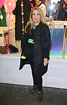 Gillian McKieth at  the Skinnydip London x Tangle Teezer  party, Neal St, Covent Garden London