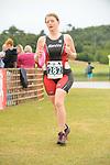 2014-06-28 Leeds Castle Sprint Tri 13 TRo
