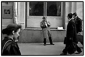 Moskva 1993