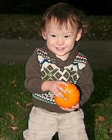 Sebastian - November 3, 2011